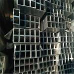 5083鋁板/3003防銹鋁板廠家直供