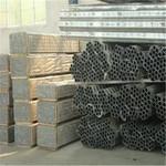6061合金鋁板/5052鋁鎂合金板價格實惠