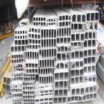 5052防�袛T板/5754鋁合金板生產銷售