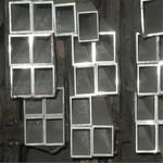 5052防锈铝板/1060铝棒计算公式