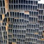3030鋁管/6061鋁角鋼保證質量