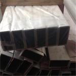 7075铝板/2A12无缝铝管报价