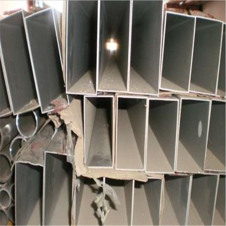 LY12T4無縫鋁管/5052花紋鋁板價格