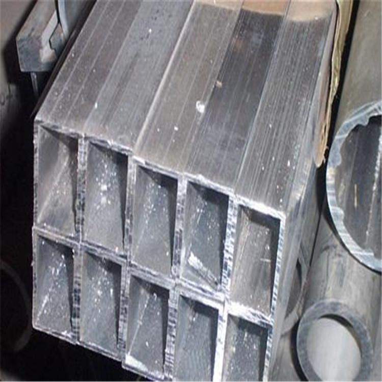 2A12鋁棒/6061T6鋁板廠家直銷