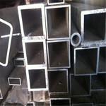6061鋁管/6061合金鋁棒價格實惠