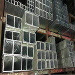 6063导电铝管/6061薄铝板品质保证
