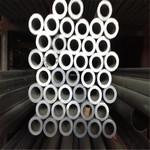 6061薄铝板/6061铝角钢生产厂家