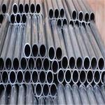 6061鋁方管/3003防�袛T板廠家