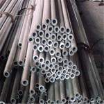 6061鋁合金方管/LY12T4無縫鋁管規格多