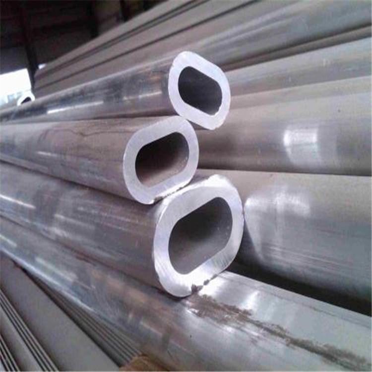 5052鋁棒/6061鋁方通廠家