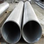 6063铝板/6082铝管表面光亮
