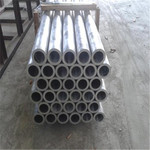 5052鋁棒/6061合金鋁板報價