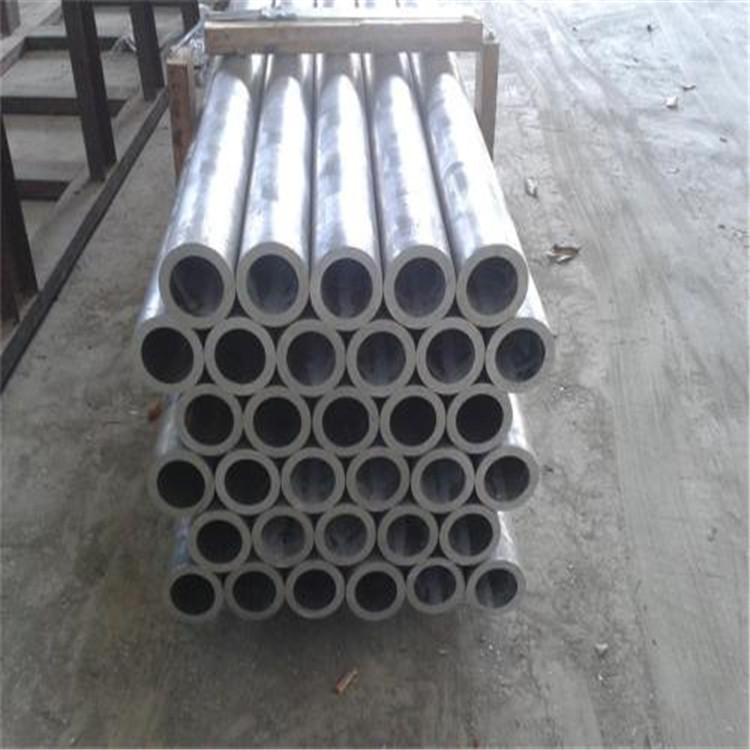 1060鋁卷板/鋁合金管可以零切