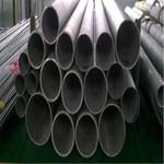 6061铝排管/6063铝管零切