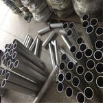 6061铝合金方管/LY12铝棒报价