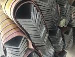 異型鋁角保證質量/合金槽鋁