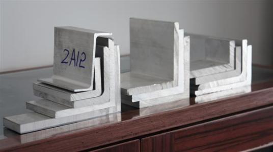 不等角角鋁廠家/6082角鋁