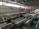 5754鋁管價格/擠壓鋁管