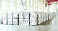 供應煙臺1060鋁卷板 保溫鋁箔價格