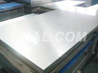 扬州压型铝板 标牌铝板