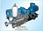 不�袗�高壓泵  高壓泵  高壓泵廠家