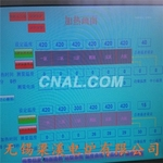 公司供应优质PCL人机界面控制系统