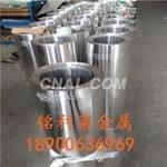 苏州优质5083铝板