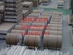 常用铝管规格表18900636969