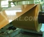 1050铝管/厚壁铝管100*5013820136776
