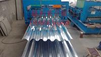 专业大口径无缝铝管|无缝铝管生产