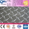铝塑板一平方米价格