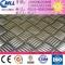 花纹铝板_花纹铝板供应商_花纹铝板报价