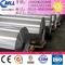铝合金板_铝合金板生产厂家_铝合金板贸易商