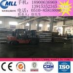 保温耐磨铝板6063-T6现货