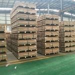 承德1060保温铝皮生产厂家