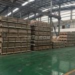 铝板5052h32厂家/欢迎咨询18900636969(铝板5052h32厂家)