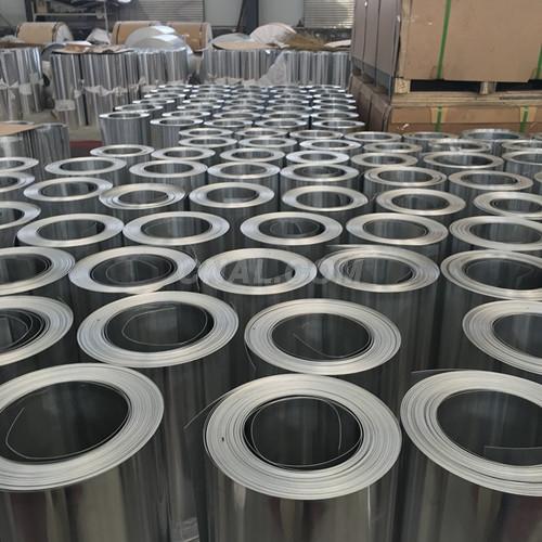 景德镇彩铝瓦生产厂家
