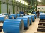 伊春橘皮花纹铝板生产厂家