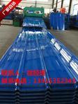 南京压花铝板生产厂家哪里有
