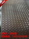 商洛彩涂鋁板生產廠家