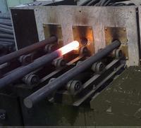 中頻加熱電爐,熔煉爐,熱處理爐子等加熱設備