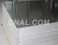 電解鋅廠用1070鋁板  1070合金鋁板