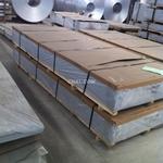 廠家供應超寬超長鋁板  中厚鋁板