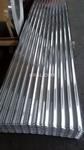 1060 3003  瓦楞板 波紋板 壓型板廠