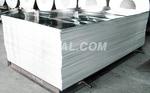 生产销售3004铝板3105铝板铝卷
