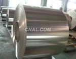 生產銷售5754鋁板 5052合金鋁卷