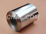 現貨批發,鋁合金板的價格