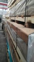 5052合金铝板/超宽超厚铝板价格