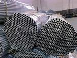 合金铝管价格