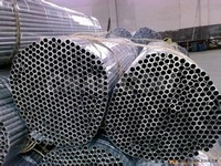 6061小铝管厂家报价